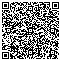 QR code with Linn Products contacts