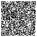 QR code with Jeter Financial Services Inc contacts