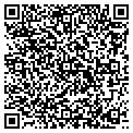 QR code with Sarasota Bay Mobile Home Park contacts