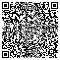 QR code with Techniques Plst & Wall Systems contacts