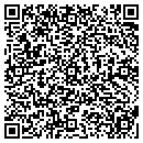 QR code with Egana of Switzerland (america) contacts