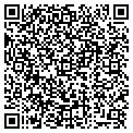 QR code with Royal Manor LTD contacts