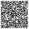 QR code with Harriett Stern & Associates contacts