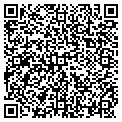 QR code with Berthas Enterprise contacts