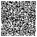 QR code with Von Drehle Enterprises Inc contacts