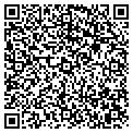 QR code with Legends Hair Studio For Men contacts