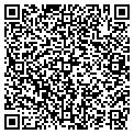 QR code with Country Discounter contacts