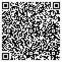 QR code with Frasers Food Store contacts