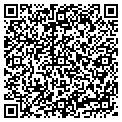 QR code with Stacy Riggs Photography contacts