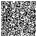QR code with Essiac From Resperian Corp contacts