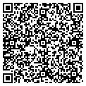 QR code with State of Art Media Inc contacts