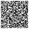 QR code with Ree Runs For Wee Ones Inc contacts