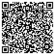 QR code with Joy Carter contacts