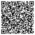 QR code with Fenton Appraisals contacts