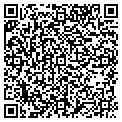 QR code with Medical Accounts Systems Inc contacts