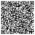 QR code with Rogers Outboard Sales & Service contacts