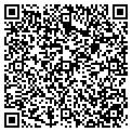 QR code with Li'l Abner Mobile Home Park contacts