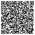 QR code with Frank's Nursery & Crafts contacts