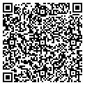 QR code with Harris & Assoc Real Estate contacts