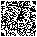 QR code with Ross Lanier Deifik & Cliff contacts