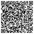 QR code with Michael T Burns contacts