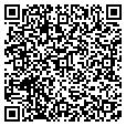 QR code with Bayou Village contacts