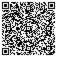 QR code with Bon Construction contacts