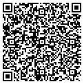 QR code with Rsight Investigations contacts
