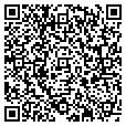 QR code with Ocean Rescue contacts