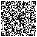 QR code with Auto Care & Tire contacts