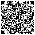 QR code with Carl E Patrick Pa contacts