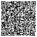 QR code with Interwave Computer Software contacts