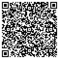 QR code with A Accredited Mold Inspection contacts