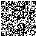 QR code with House Detective contacts