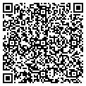 QR code with American Trading Co contacts