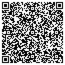 QR code with Recreation & Parks Department contacts