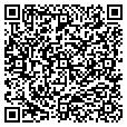 QR code with A/C Connection contacts