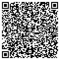 QR code with O D S-World Telecomm contacts