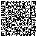 QR code with Engineered Energy Systems Inc contacts