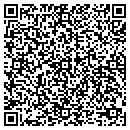 QR code with Comfort Control of St Lucie Cnty contacts