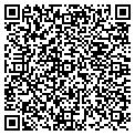 QR code with Ticor Title Insurance contacts