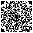 QR code with Tin Man Design contacts