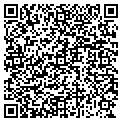 QR code with Olive Carolyn D contacts