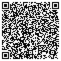 QR code with Terry L Capes L M H C contacts