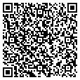 QR code with Flossies contacts
