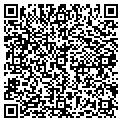 QR code with Pro Tech Truck Service contacts