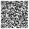 QR code with Tods contacts