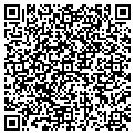 QR code with Gwg Corporation contacts