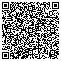 QR code with Fluff & Scissor contacts