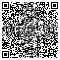 QR code with Craig Bammer Do contacts